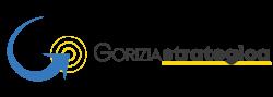 Strateška Gorica